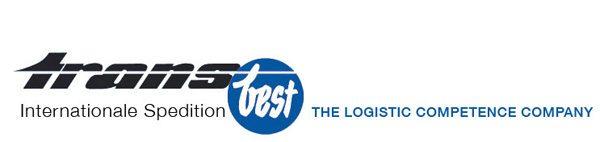 transbest – international forwarding agency